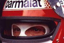 Formula 1 / by Scott Hunter