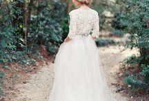 Weddings / everything wedding related