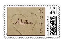 We Love Adoption / Quotes & Quips / by Great Wall China Adoption/ Children of All Nations