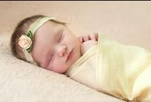 Newborn Photography / Piccoli Ricordi Photography Newborn Portfolio  www.piccoliricordi.com