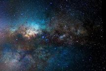 Our amazing universe