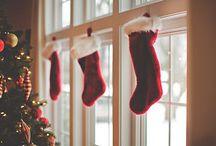 ✼ Christmas ✼