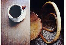 Cafe | Bakery