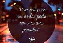 ❅ Colcha de Retalhos ❅