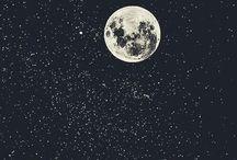 Good night | Sleep tight