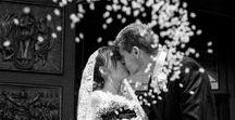 Wedding Photography / Piccoli Ricordi Photography & White Stories Photography Wedding Portfolio  www.whitestories.it