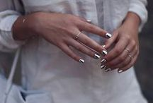 nails ref
