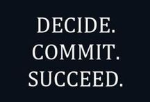Discipline | Success