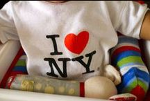 USA Hooray! / Family holiday destinations in the US with kids.