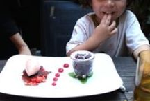 Food For Fussy Eaters / Dishes even fussy kids will love from all over the world