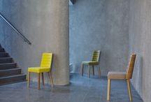 K3 design Tomek Rygalik/Studio Rygalik
