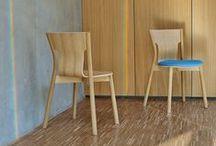 TOLO design Tomek Rygalik/Studio Rygalik