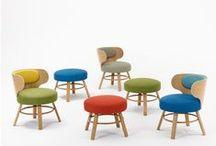 K2 design Tomek Rygalik/Studio Rygalik