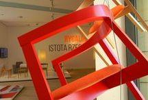 """Paged na Gdynia Design Days / Krzesła Pagedu obecne były na trzech wystawach odbywających się w ramach festiwalu Gdynia Design Days 2015. Ponad 30 modeli obejrzeć było można na wystawie """"Rygalik. Istota Rzeczy"""" w Muzeum Miasta Gdyni. Trzynaście krzeseł z różnych okresów działalności Pagedu złożyło się na wystawę """"Od Thoneta do Rygalika"""". A kultowa thonetowska """"czternastka"""" włączona została do projektu """"Co to jest design? Krzesła"""""""