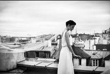 Mariée : Collection 2016 / Découvrez notre collection 2016 de robe de mariée modulable. VOUS ETES UNIQUE !