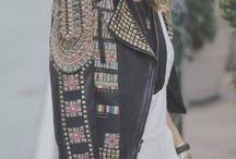 Fashion-Leather! / LEATHER!!