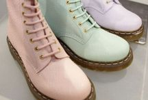 Fashion-Boots! / BOOTS!