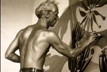 Art-Max Ernst