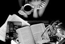 Easy Like Sunday Morning / by Roxanne Buchanan