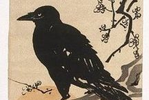Art-Chinese Brush Painting