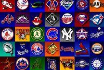 Logos / by Ray-Eric Lokbik