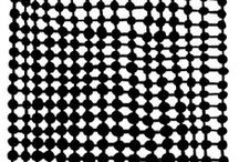 Art-In Black&White