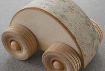 Fa és fás / Wood and wooden / Holz und holzwerk