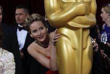 Jennifer Lawrence :')