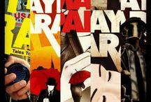 Mayday Parade <3 <3