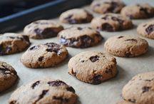 Blog! Recepten / Recepten en blogposts over voeding