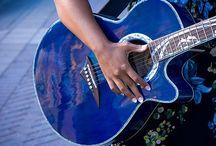 Gitar/Music