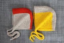 ~ knitting for kids ~