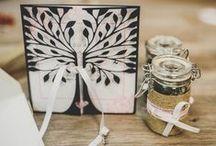 Wedding invitations , Biglietti partecipazione / Wedding cards and invitation card for wedding