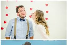 Valentine's day / shooting and video for San Valentine Be Mine – A Valentine's Day Photoshoot   Ideas for a photoshooting and video.  Fotografo Trento per foto di San Valentino #trento #bolzano #verona #rovereto #italy #love