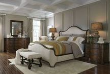 Bedroom Furniture: Sweet Dreams Are Made This / A.R.T Furniture Bedroom Collections