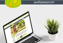PremiumQualityEssays / Welcome to the reputable source of custom research writing.  Our loyalty to every customer of PremiumQualityEssays.com as well as our trustworthiness and reliability are also stable.