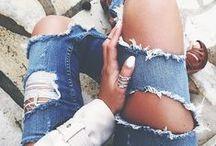 ❮❮FÃSHION❯❯