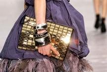 Fashion / by Stephanie Richmond
