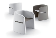 Furniture / by Paul Flowers