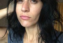 Cristina Adriana Chiara Scabbia