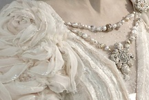 All that is beautiful! / Beautiful, elegant, ethereal, soft, and timeless.  / by Perla Cardwell