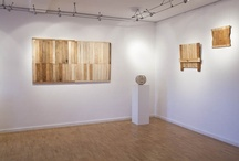 Holz / Wood / Alles aus Holz, Gestaltung mit Holz / all about wood and wood as a design material