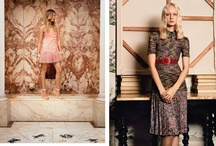 Summer 2013 Campaign - Best Reviews / by Missoni