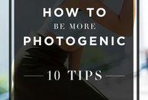 Photography / Inspiring photography