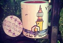 I 7 peccati capitali / Visita il nostro e-store: www.italian-coffee.biz