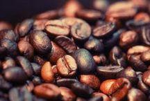 Coffee Lovers / Visita il nostro e-store: www.italian-coffee.biz