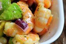 (Good) Food Lovers / Oltre al buon caffé ci piace anche il buon cibo, of course! www.italian-coffee.biz