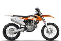 KTM / KTM Pins we really enjoy. We are the largest KTM dealer and we will match or beat anyones prices. Call or email for pricing and availability. http://www.funmartcycle.net nick@funmartcycle.net 309-762-9624 / by Fun Mart Cycle Center