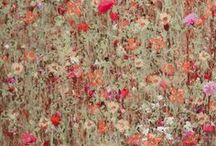 Design+Pattern+Fabric