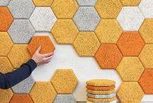 <Architecture - Tile>